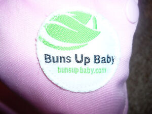 Buns Up Baby Reusable Diapers Kawartha Lakes Peterborough Area image 4