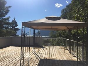 3 BR OCEAN VIEW HOME IN SQUAMISH