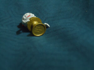 BANDAI DIGIMON FIGURE CANDLEMON~~VERY RARE Kingston Kingston Area image 3