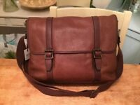 Fossil Bag - brand new with tags