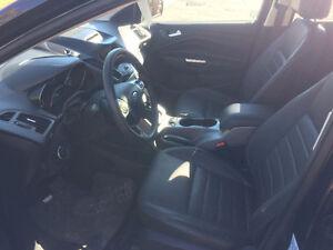 2013 Ford Escape SE - LOADED Sarnia Sarnia Area image 4