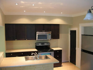 3 Bedroom Semi-detached house in downtown Carp