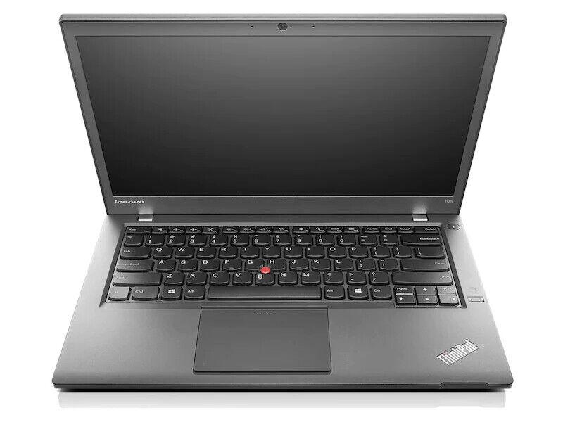 "Laptop Windows - LENOVO / DELL / HP CORE 2 DUO 14"" 4 GB RAM 250GB HDD WINDOWS 7 WIFI CD LAPTOP"