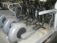 FITNESS EQUIPMENT LIQUIDATION, HEALTH, EXERCISE, WEIGHT LOSS