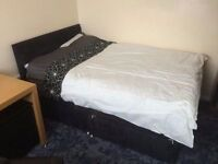 Bargain Single Room Available in Zone 2