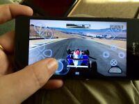 Sony Z3 for swaps