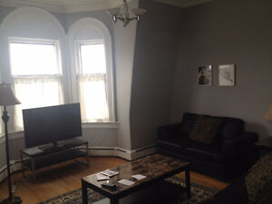 lovely two bedroom 900.00 heated