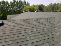 Hard working, experienced roofer with unbeatable prices