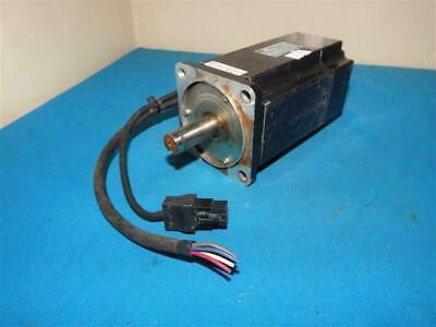 Fuji Electric GYS751DC2-T2A-B GYS751DC2T2AB AC Servo Motor 750W 200Hz