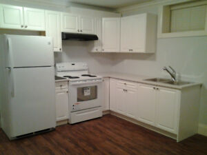 2 BEDROOM FOR RENT IN VANCOUVER KILLARNEY AREA