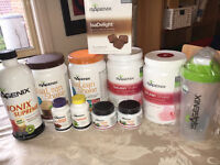 30 Day Weight Loss System!! Weight Loss and Cleanse