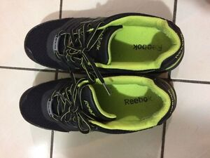 Reebok Work Shoes on Sale for $75