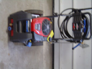 Briggs and Stratton Power Washers from $399 Kawartha Lakes Peterborough Area image 3
