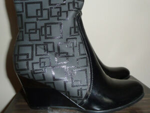 ***Women Boots Collection***