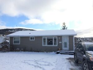 #ToniLockyer #ReMax offers 10 Ingrid Ave #CornerBrook #ForSale