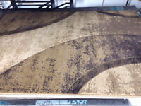 Save 30% On Beautiful 5ft x 8ft Area Rugs