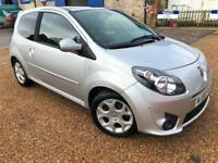 2008 '58' Renault Twingo 1.2 GT Sport 100. Petrol. Manual. Quirky. Px Swap.