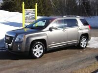2010 GMC TERRAIN SLE-2***AWD***BACKUP CAMERA***HEATED SEATS***