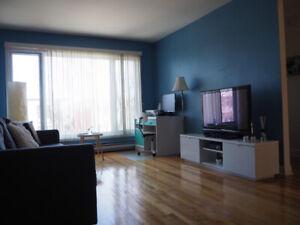 5 1/2 Apartment in Lasalle