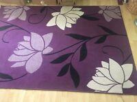 Homemaker maestro rug 230/160