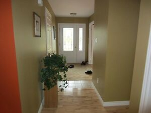23 Riverside West Dr - Glovertown - MLS 1133692 St. John's Newfoundland image 6