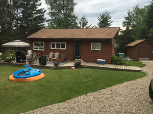 Cottage at Marie lake. **Reduced*** Edmonton Edmonton Area image 7