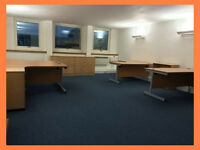 ( HR4 - Hereford ) Serviced Offices to Let - £ 195