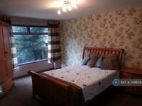 1 bedroom in Steeplehall, Essex, SS13