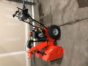 Ariens Compact 24 Gas Snowblower- free delivery!