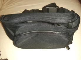 BUM BAG NEW (WAIST ADJUSTABLE POUCH)