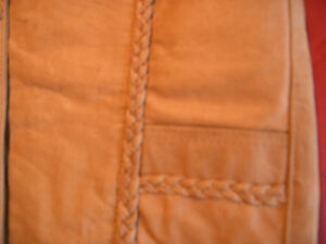 Ladies vest in small       recycledgear.ca Kawartha Lakes Peterborough Area image 4