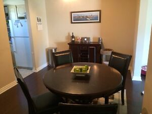 Beautiful townhouse for rent in white oaks