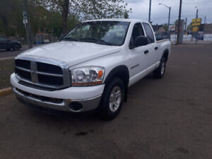 Save Over 25% On This Dodge Ram 1500 SLT by buying private