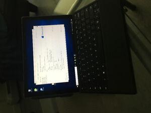 Surface Pro 4 - i7 / 8GB RAM / 256GB SSD