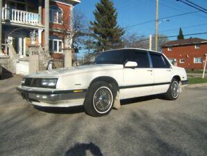 1987 Buick Le Sabre for sale