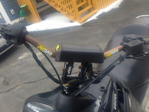 Rev ski-doo parts and zx new and used-709-597-5150 call or text St. John's Newfoundland image 9
