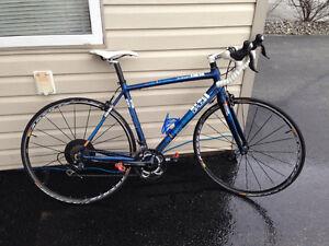 Opus Triton Road Bike