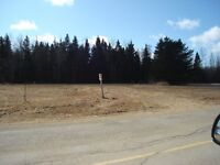 7.5  acres for sale