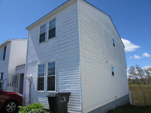 JUST LISTED…27 MUNDEN DRIVE, MT. PEARL  FANTASTIC LOCATION