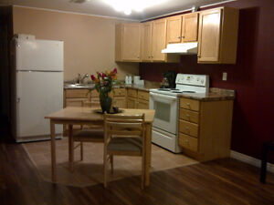 Apartment for Rent - 2 bedrooms - perfect for algoma u. students