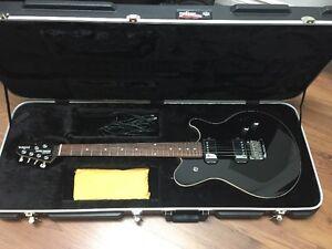 Musicman Reflex USA Echange/Trade
