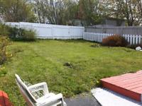 Lawn Care 330-6568