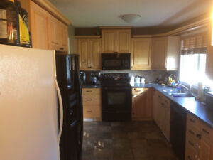 Awesome location rental ELK POINT