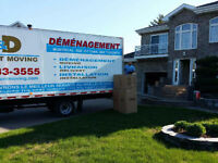 MONTREAL TORONTO Moving best price! discounts! save 30% $