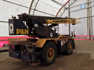 UNRESERVED! ONLINE AUCTION: Surplus Inventory Dispersal for PCS