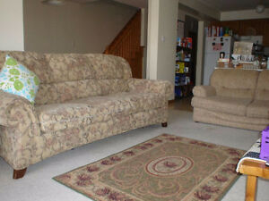 Great investment opportunity student rental. Always rented. Kitchener / Waterloo Kitchener Area image 7