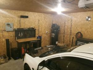40$ an hour mechanic