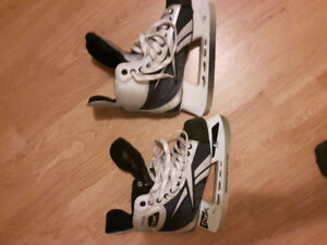 patin Reebok fit lite 1K