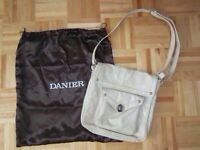 Danier Crossbody Handbag - purse
