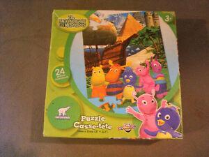 Lots de jouets à vendre Saint-Hyacinthe Québec image 8